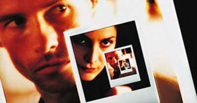 Memento-elokuvan avulla selvitettiin aivojen tapaa muistaa – auttaa ymmärtämään Alzheimerin tautia