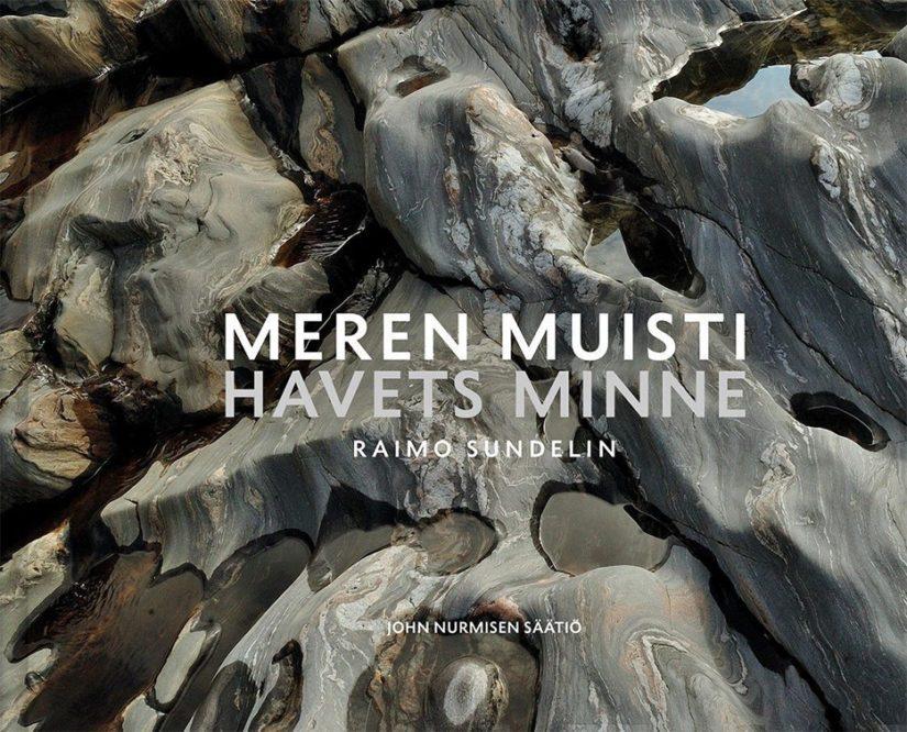 Raimo Sundelin: Meren muisti – Havets minne