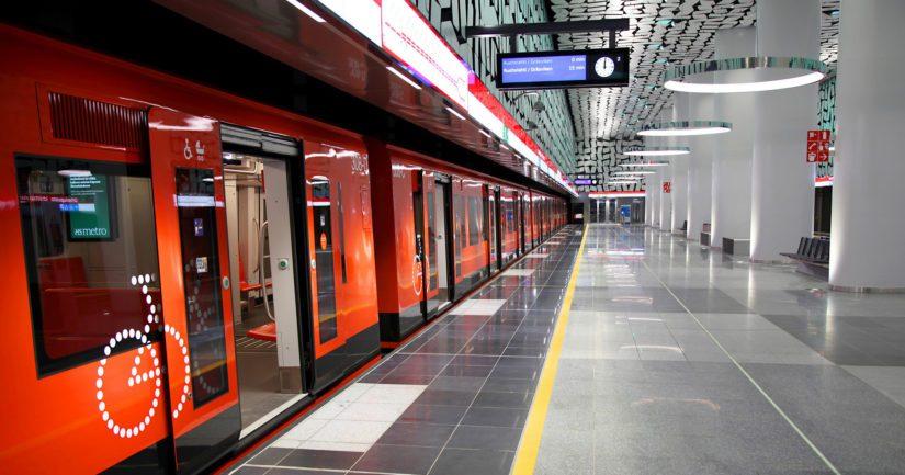 Metro Lehti