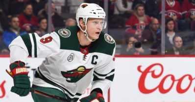 Useita suomalaistähtiä kesälaitumille NHL:ssä – onko Mikko Koivun ura ohi?