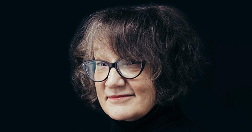 Monica Fagerholmin fokus romaanissa ei ole uhrissa vaan raiskaajissa.