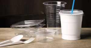 Mikromuovista tuotettiin omega-3-rasvahappoja – suomalaistutkijatkin hämmästyivät