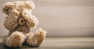 Oikeuden mukaan kyseessä ei ole raiskaus – kymmenvuotias ei vastustanut seksuaalista hyväksikäyttöä