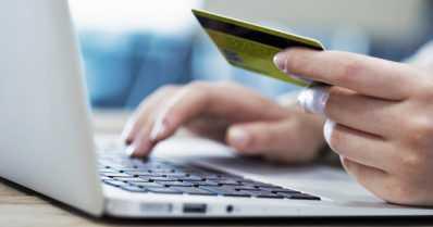 Älä osta netissä kiireessä ja pilkkahintaan – 95-prosenttisesti tuotetta ei ole olemassakaan