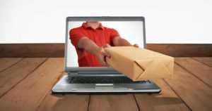 Huolestuttava ilmiö verkkokaupoissa – myyjät yrittävät vetäytyä tilauksista lainvastaisin perustein