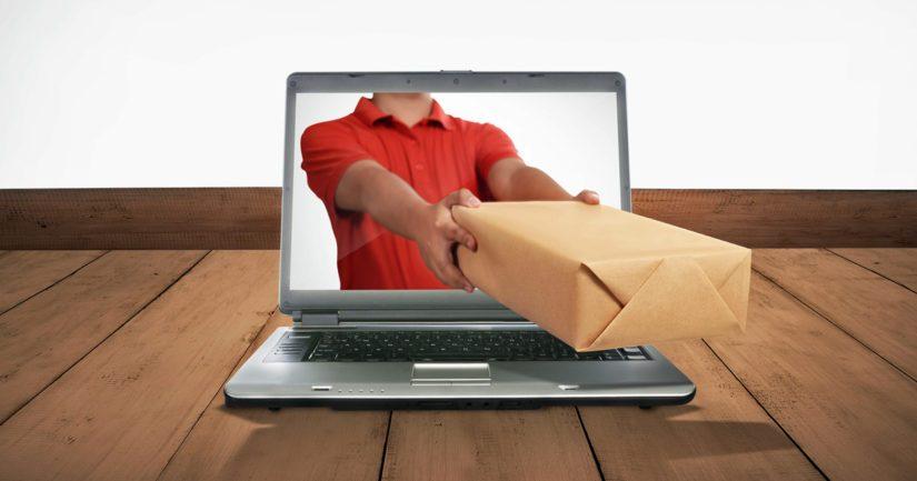 Verkkokauppa vastaa sopimusrikkomuksen hyvityksestä asiakkaalleen.