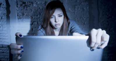 Poliisi varoittaa netti-ilmiöstä – nuorten kiristäminen alastonkuvilla lisääntynyt