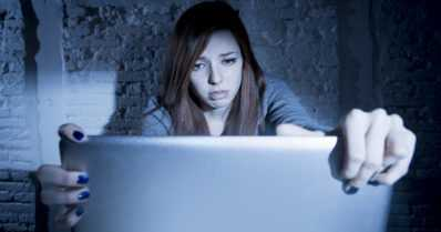 """Nuoret eivät aina tunnista kaikkia seksuaalirikoksia – """"Häiritsevät viestit ovat niin arkipäiväisiä"""""""