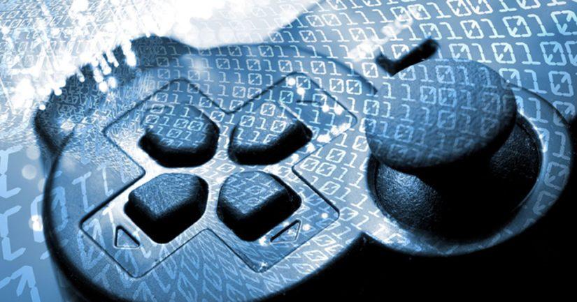 Väitöskirjassa tarkastellaan nuorten digitaalista pelaamista ja pelihaittoja erityisesti kotikasvatuksen näkökulmasta.