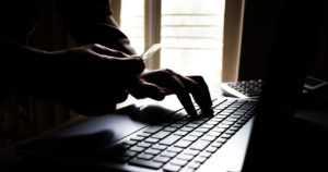 Tori.fi-verkkosivustolla liikkuu huijariostajia – väärennetty kuitti tai tiliote on tehty pankin harjoitussivuilla