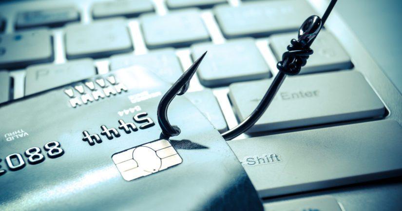 Poliisille on tehty tänä vuonna yli 360 rikosilmoitusta liittyen pankkien nimissä tehtyihin petoksiin.