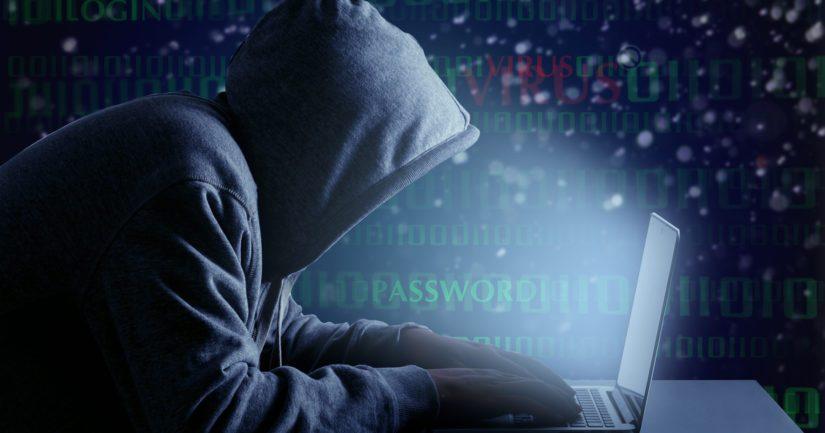 Huijarit esiintyvät teknisenä tukena ja saavat uhrin asentamaan etäyhteysohjelman tietokoneelle.