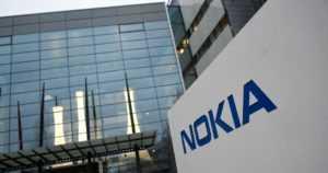 """Nokia päätti luottamusmiehen työsuhteen yhtiön vahingoittamisen johdosta – """"Aivan absurdi väite"""""""