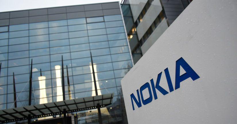 Insinööriliitto sanoo mahdollisia jatkotoimia olevan rikosilmoitus, Nokiaan kohdistuva lakko ja työsaarto.