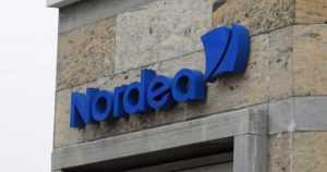 Yli 800 000 euron jättikavallus Nordeassa – pitkäaikaiselle pankkivirkailijalle 1 v 8 kk vankeutta