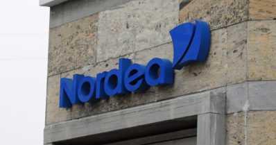 """Varo tätä hämärää mutta uskottavaa tekstiviestihuijausta – """"Nordea"""" kutsuu konttorilleen tapaamiseen"""