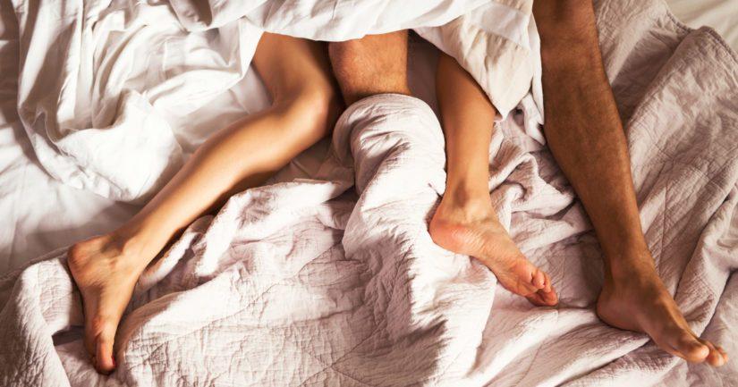 Uniapneaa sairastavat kaikenlaiset ihmiset: naiset ja miehet, ylipainoiset, normaalipainoiset ja hoikat, nuoret ja vanhat.