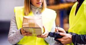 Pienet ja keskisuuret yritykset tarvitsevat määräaikaisia työntekijöitä – tarjolla jopa 100 000 kesätyöpaikkaa