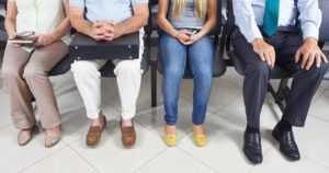 Odotusajat kiireettömään erikoissairaanhoitoon kasvoivat – keskimääräinen odotusaika sairaalaan kaksi kuukautta