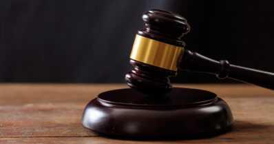 Lapsiin kohdistuneessa seksuaalirikosvyyhdissä nostettiin syytteitä – oikeuskäsittelyä esitetään salaiseksi