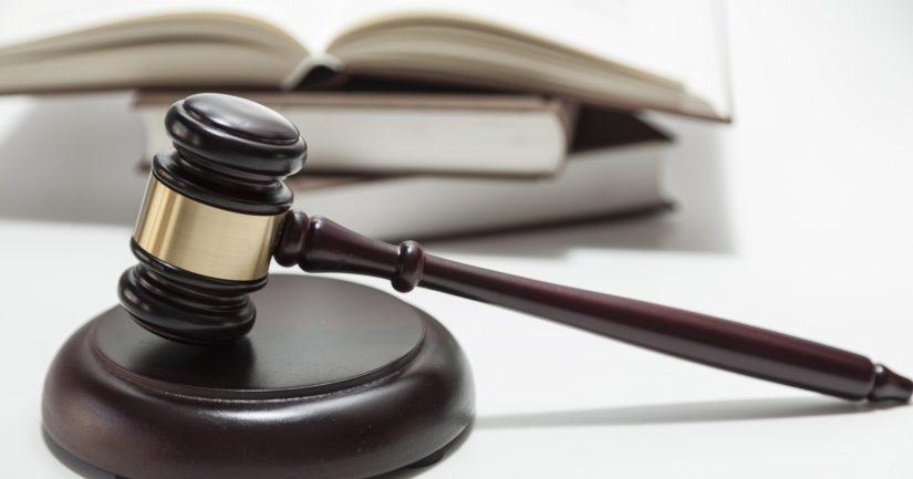 Koska rikoksesta epäilty on kuollut, asiassa ei voida tehdä syyteharkintaa tai saattaa asiaa muutoin syyttäjän ratkaistavaksi.