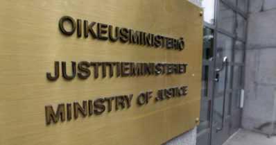 Yksi korkea virkamies saa paikan – Sipilän toimitusministeristö voi nimittää tiedusteluvalvontavaltuutetun