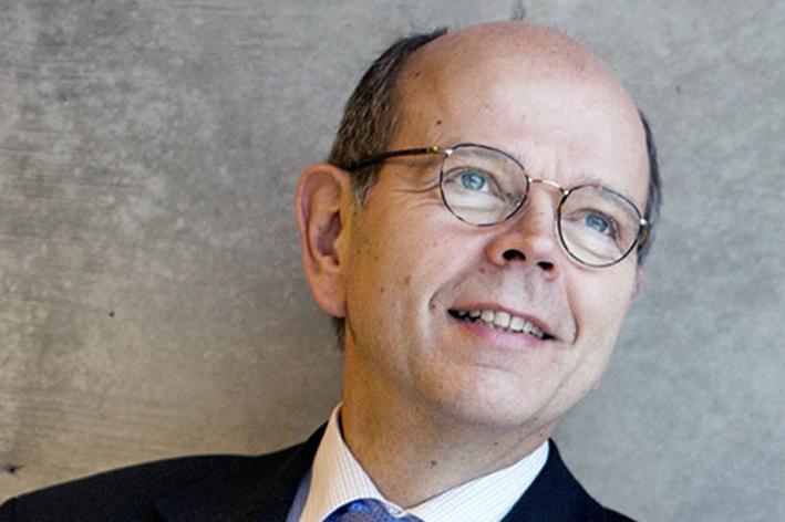 Toimialajohtaja Olavi Hiekka löydettiin Senaatti-kiinteistöistä Maakuntien tilakeskus Oy:n toimitusjohtajaksi.