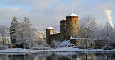 Timo Mustakallio -laulukilpailu on tärkeä areena nuorille lahjakkuuksille