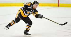 Pittsburgh jälleen NHL-mestariksi – Olli Määttä juhli, Pekka Rinne pettyi