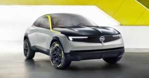 Opel lanseeraa kahdeksan uutta mallia kahden vuoden aikana – aloitus uuden Corsan sähköversiolla
