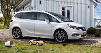 Opelia ei enää epäillä päästöjen manipuloinnista