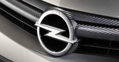 Opel laittaa designinsa uusiksi – luvassa on rohkeaa ja puhdaslinjaista muotokieltä