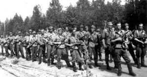 Tutkijat taas natsijahdissa – Lauri Törnistä yritetään jälleen vääntää fasistia vaikka väkisin