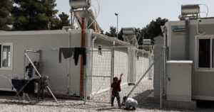 Euroopan komissio kertoo Suomeen saapuneen lapsia turvapaikanhakijoina – Maahanmuuttovirasto kiistää vielä tiedon