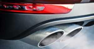 Uusien henkilöautojen päästömittaustapa muuttuu – verotus ei muutu toistaiseksi