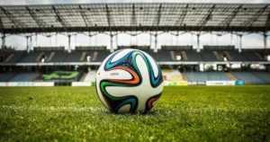 Ukraina voitti maailmanmestaruuden jalkapallossa – maalle urheilua isompi asia