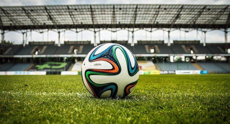 Jalkapallon Veikkausliigan kausi käynnistyy heinäkuussa