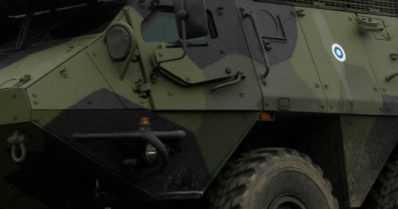 Poliisia kohti ammuttiin, panssariajoneuvo pyydettiin tueksi – myös poliisi ampui epäiltyä