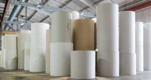 Kolme liittoa jätti mittavat lakkovaroitukset – paperiteollisuudessa tehtaat kiinni kahdeksi viikoksi