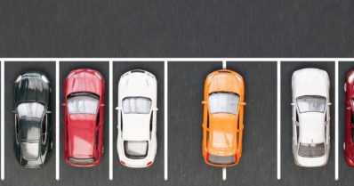 Nyt on tutkittu laittomasti pysäköivät – kyseenalainen ykkössija BMW:lle, kakkossija Skodalle
