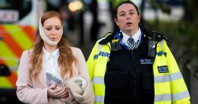 Kotitekoinen pommi räjähti Lontoon metrossa – poliisi tutkii terroritekona