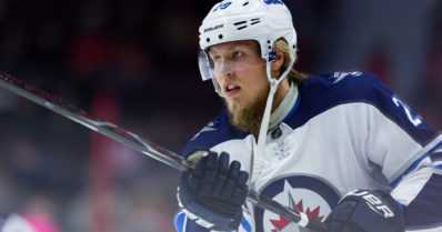 NHL:n pudotuspelit alkavat – Patrik Laine kohtaa heti Mikael Granlundin ja Mikko Koivun