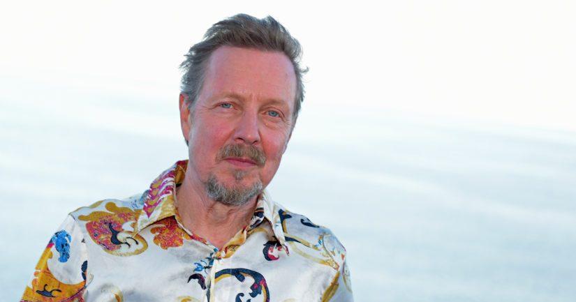 Pave Maijanen teki menestyksekkään musiikkiuran myös artistina ja tuottajana.