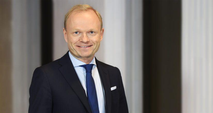 – E.ONin päätös hyväksyä ostotarjouksemme on tervetullut uutinen, Fortumin toimitusjohtaja Pekka Lundmark kommentoi.