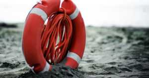 Seitsemänvuotias pikkupoika hukkui uimarannalla – oli uimassa perheensä kanssa