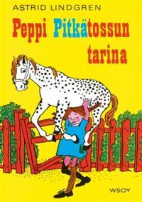 peppi-pitkatossun-tarina-20112016-kansi