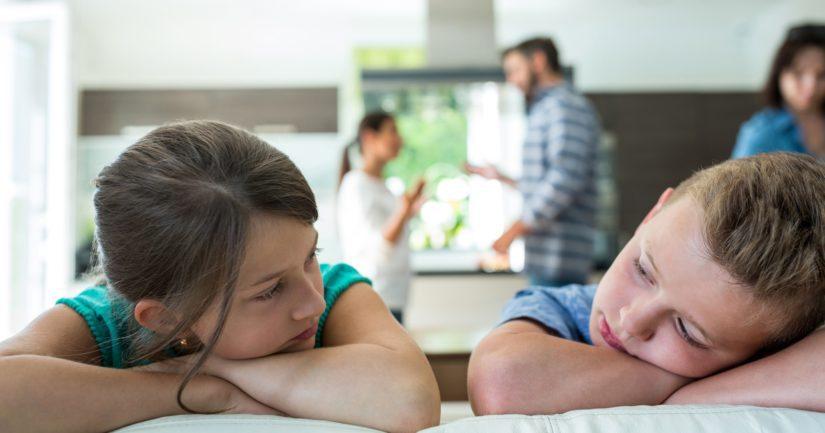 Vanhempainpuhelin tarjoaa keskusteluapua neljänä päivänä viikossa
