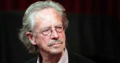 Kirjallisuuden Nobel-palkinto eurooppalaisille – Olga Tokarczukin valinta odotettu, Peter Handke yllätti