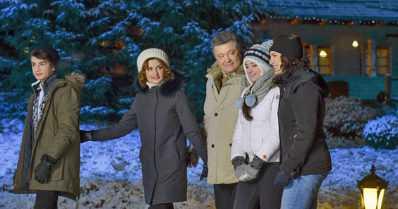 Ukrainan presidentti puolisoineen vierailee Suomessa – Sauli Niinistö isännöi