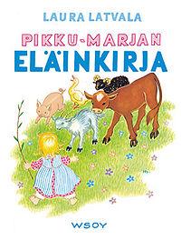 pikku-marjan_elainkirja-20112016